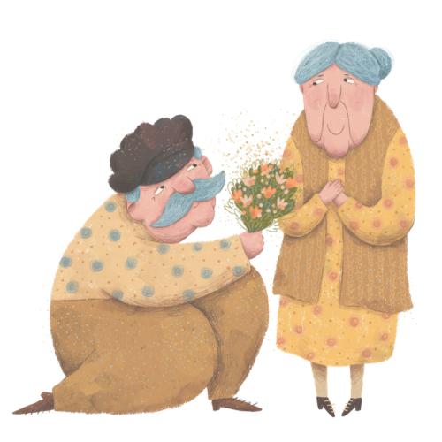 grandma_and_grandfa
